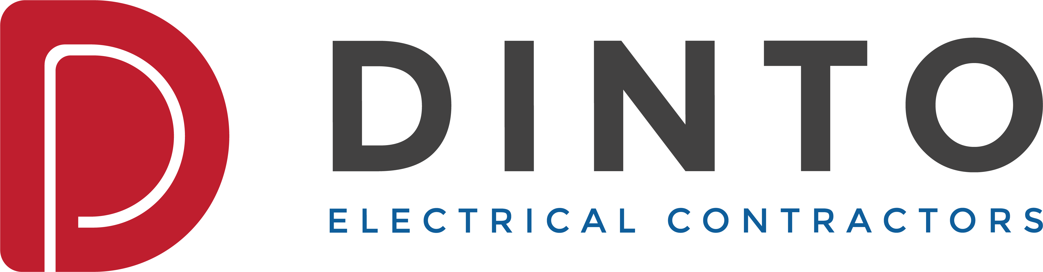 Dinto Electrical Contractors